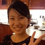Japonês Tutor Misaki