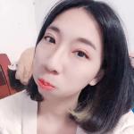 韩语 Tutor Jenny
