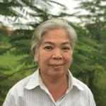 Tailandês Tutor Arirat