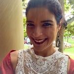 스페인어 (Spanish) Tutor Johanna