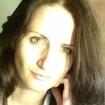Inglese Tutor Olga