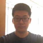 Chino mandarín Tutor zhangxuan
