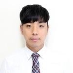 韩语 Tutor SUNGWOON