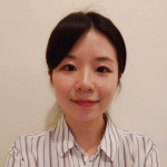 Mandarin Tutor Yu Ting