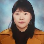 Coreano Tutor Jenny