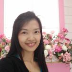 Thailändisch Tutor Wilailuk