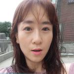Coréen Tutor Jay Jang