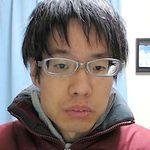 Japonés Tutor Tsuyoshi