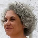 Portugiesisch Tutor Fernanda