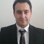 Persian Tutor Mahdi