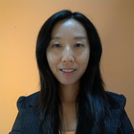 Mandarin Tutor Leeming
