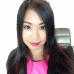 タイ語 Tutor Phattaranit