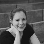 Neerlandés Tutor Tamara