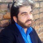 Afgano Tutor Tameem