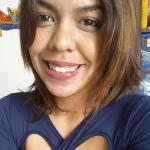 스페인어 (Spanish) Tutor Catherine