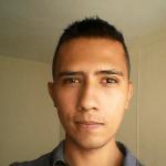 Spagnolo Tutor Gerardo