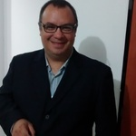 Spanish Tutor Carlos