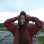 挪威语 Tutor Lill Maria