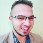 Serbo Tutor Bojan