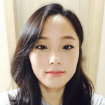 Coréen Tutor JuYoun 주연