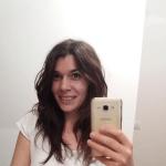Serbo Tutor Tamara