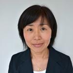 Japonês Tutor Mia
