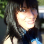 Italian Tutor Daniela