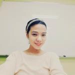 韩语 Tutor JD Hyomin