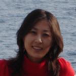 Koreanisch Tutor Euisook