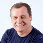 Portugais Tutor Roberto
