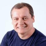 Portekizce Tutor Roberto