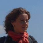 İtalyanca Tutor Elena