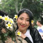 Coréen Tutor JI SOO