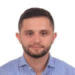 Albanés Tutor Elson