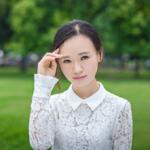 중국어 (Mandarin) Tutor Elena