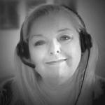 挪威语 Tutor Nancy
