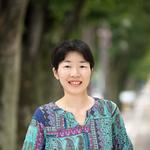 Japonês Tutor Akari