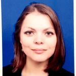 俄語 Tutor Sophia