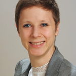 ドイツ語 Tutor Christine