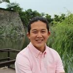 Japonca Tutor Shota