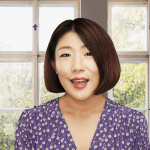 한국어 (Korean) Tutor Helena