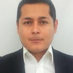 英語 Tutor Omar Rojas Ramirez