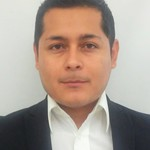 Inglés Tutor Omar Rojas Ramirez