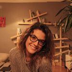 スペイン語 Tutor Ana